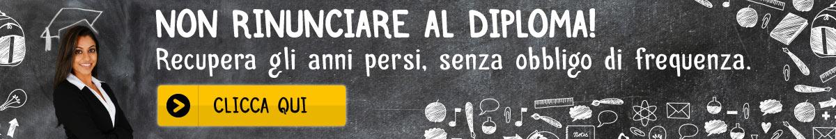 banner_immagine